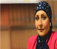 برلمانية: المجتمع المصري يحتاج للتوعية بقضايا الاقتصاد غير الرسمي