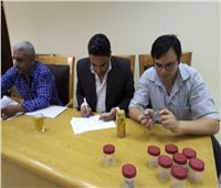 «التضامن»: إحالة 706 موظفين إلى النيابة الإدارية لتعاطيهم المواد المخدرة
