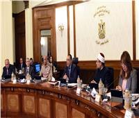 تخصيص أراض ببئر العبد لصالح محافظة شمال سيناء