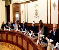الحكومة تتعاقد مع شركة «نهضة مصر» لتنفيذ منظومة النظافة بمرسى مطروح