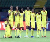 أمم إفريقيا 2019  انطلاق مباراة السنغال وبنين
