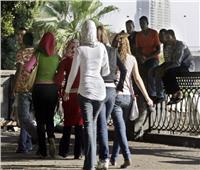 شاهد| ظاهرة جديدة في مصر.. «خاطبة الشوارع لتوفيق راسين في الحلال»