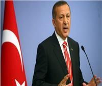 شاهد| تقرير يكشف سر حماية أردوغان للشركات المتورطة في تهريب الأسلحة إلى ليبيا