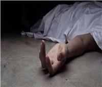 مباحث البحيرة تكثف جهودها للعثور على جثة شاب خلف المعهد الديني بكفر الدوار