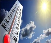 فيديو| الأرصاد: تحسن الطقس يبدأ السبت المقبل