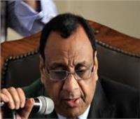 الخميس.. إعادة مرافعات لـ46 متهما في أحداث «مسجد الفتح»