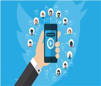 قرار مهم من تويتر لمحاربة «كراهية الأديان»