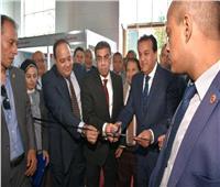 جامعة عين شمس تطلق برنامج اللغة البرتغالية للعام ٢٠١٩/٢٠٢٠