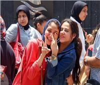 «التعليم» تعلن موعد نتيجة الثانوية العامة