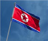 بيونج يانج تتعهد بالرد على شراء جارتها الجنوبية مقاتلات «إف 35» الامريكية