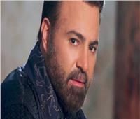 عاصي الحلاني ينعى وفاة والدة مروان خوري