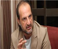 خالد الصاوي في ضيافة «قصر السينما».. 21 يوليو