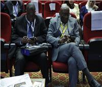 مؤتمر «التعليم العالي» يناقش إصلاح مناهج العلوم والتكنولوجيا بجامعات القارة