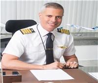 ثالث محطاتها الأفريقية.. مصر للطيران تسير خطا جديدا للكاميرون