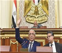 «النواب»: مد دور الانعقاد الحالي لإنهاء مشروعات الجمعيات والإيجار والشيوخ