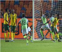 أمم إفريقيا 2019| نجم نيجيريا: مصر قدمت نسخة رائعة من البطولة