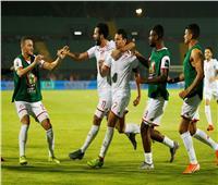 أمم إفريقيا 2019| منتخب تونس ينهي مغامرة مدغشقر ويصعد لنصف النهائي