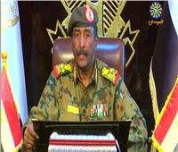 عاجل| توقيع اتفاق بين المجلس العسكري وتحالف المعارضة في السودان