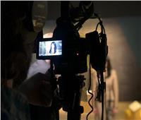 وزيرة السياحة تجرى حديثا إعلاميا مع مؤسسة «ناشيونال جيوجرافيك» عن المتحف المصري الكبير