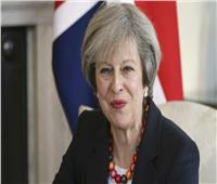 بريطانيا: المحادثات مستمرة مع واشنطن لتعزيز وجودنا العسكري بالخليج