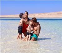 خبير سياحي: الحكومة الإسبانية تخطط لفك حظر السفر عن شرم الشيخ