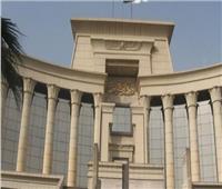 قضايا الدولة تحصل على حكم من الدستورية العليا يجنب الخزانة العامة مليار جنيه