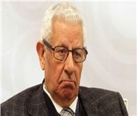 الأعلى للإعلام ناعيا يوسف شريف رزق الله: كان عرابا للسينما المصرية