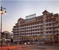 كل ما تريد معرفته عن فندق اللسان بـ«رأس البر»