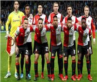 تعرف على أبرز مباريات الأندية الأوروبية في فترة الإعداد اليوم