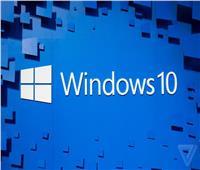 مايكروسوفت تتخلى عن كلمات المرورفي «ويندوز 10»