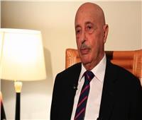 بدء توافد أعضاء مجلس النواب الليبي على القاهرة
