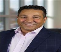 خبير تكنولوجي: مصر تمتلك فرص واعدة لتصدير التكنولوجيا إلى أفريقيا