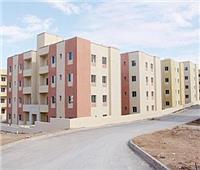 المرحلة الثانية من «سكن كريم»| رفع كفاءة 1100 منزل بـ3 محافظات