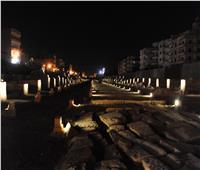 إنجاز 33 مشروعا تنمويا.. الأقصر أول عاصمة لمصر الفرعونية وأحدث المحافظات