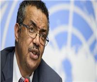 شهادة دولية للتجربة المصرية.. الصحة العالمية تشيد بنجاح مكافحة فيروس «سى»