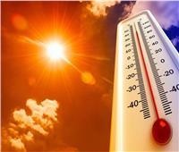فيديو| «الأرصاد» تعلن انخفاض حرارة الطقس 3 درجات