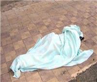 جزار يقتل جاره المُسن لسرقة 2000جنيه بكفر الشيخ