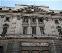 «سراي الحقانية».. وزارة العدل تُعطل ترميم أول محكمة مختلطة في مصر