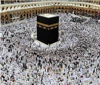 خادم الحرمين الشريفين يستضيف 1300 حاج وحاجة من 72 دولة