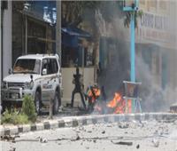 البحرين تدين الهجوم الإرهابي على مدينة كيسمايو الصومالية