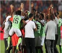 أمم إفريقيا 2019| مدافع نيجيريا: هدفنا التتويج باللقب