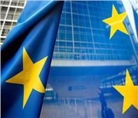 الاتحاد الأوروبي يسلم مالي 6 قوارب لتعزيز الأمن