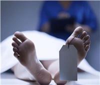 العثور على جثة طالب «مذبوحا»داخل صيدلية بالبحيرة