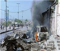 الأردن تدين الهجوم الإرهابي على مدينة كيسمايو الصومالية