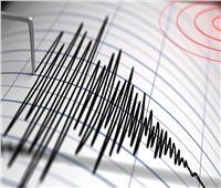«البحوث الفلكية» تكشف أسباب الزلازل الأخيرة بالقاهرة