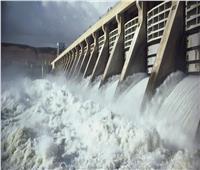 بدء تسليم التعويضات لمتضررى «السد العالى» بالنوبة خلال شهرين