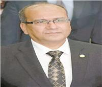 رئيس شركة مياه الشرب بالإسكندرية: 21 ألف عداد مسبق الدفع بتكلفة مليارى جنيه