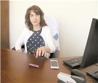 حوار| د. نجوى البدري: الخلايا الجذعية تعالج سرطان الدم بفاعلية.. وتستنسخ أعضاء بشرية