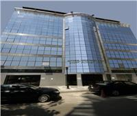 وزيرة التخطيط: بنك الاستثمار القومي حقق طفرات إيجابية
