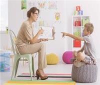 خبيرة: قياس الثبات الانفعالي شرط أساسي لاختيار المعلم